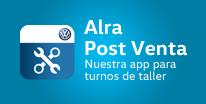 De autos argentina